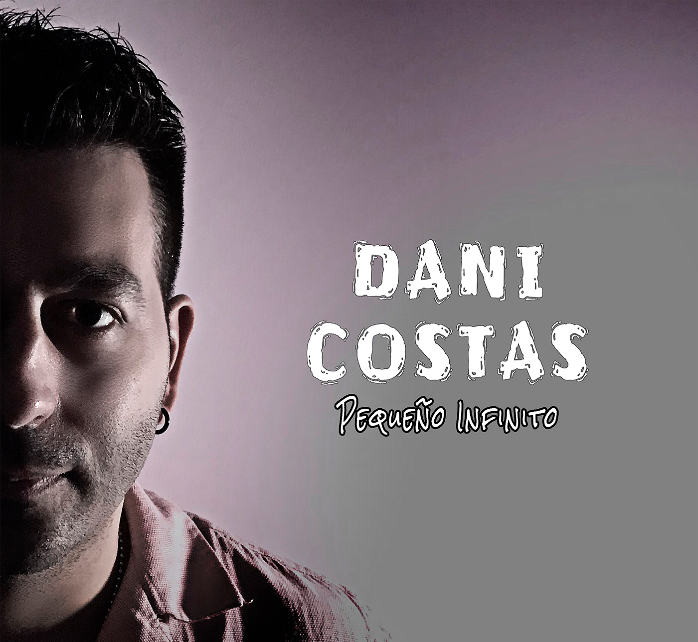 Dani Costas
