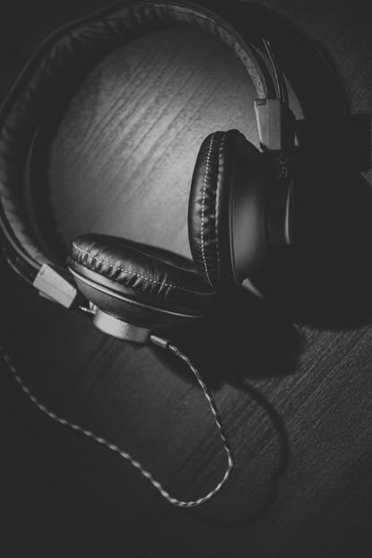 Plataforma para la distribución de música