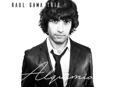 Raul Gama Trio