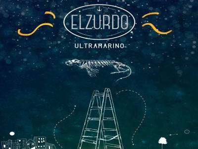 Ultramarino